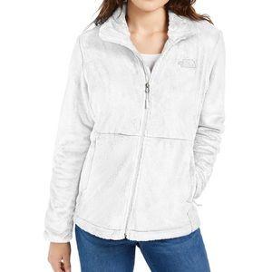 Northface Osito Fleece Jacket